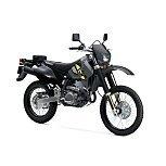 2022 Suzuki DR-Z400S for sale 201185673
