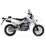 2022 Suzuki DR-Z400SM for sale 201179124