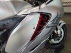 2022 Suzuki Hayabusa for sale 201150512