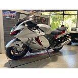 2022 Suzuki Hayabusa for sale 201164256