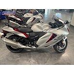 2022 Suzuki Hayabusa for sale 201168600
