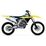 2022 Suzuki RM-Z250 for sale 201174414