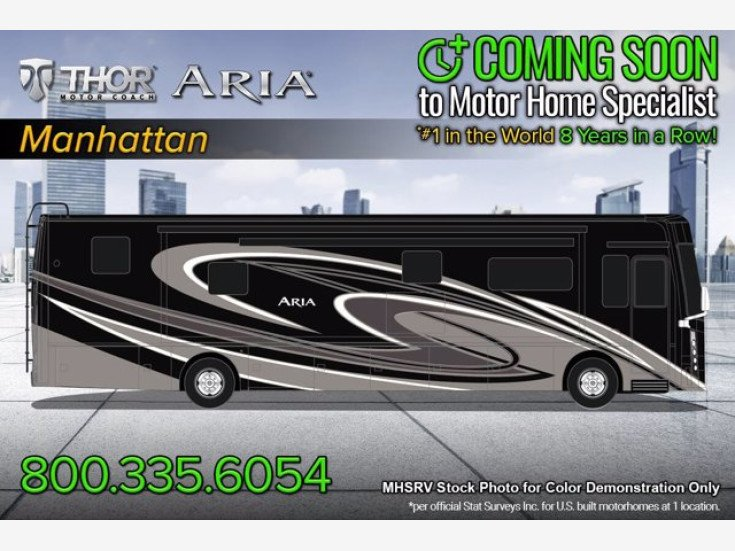 2022 Thor Aria for sale 300305468