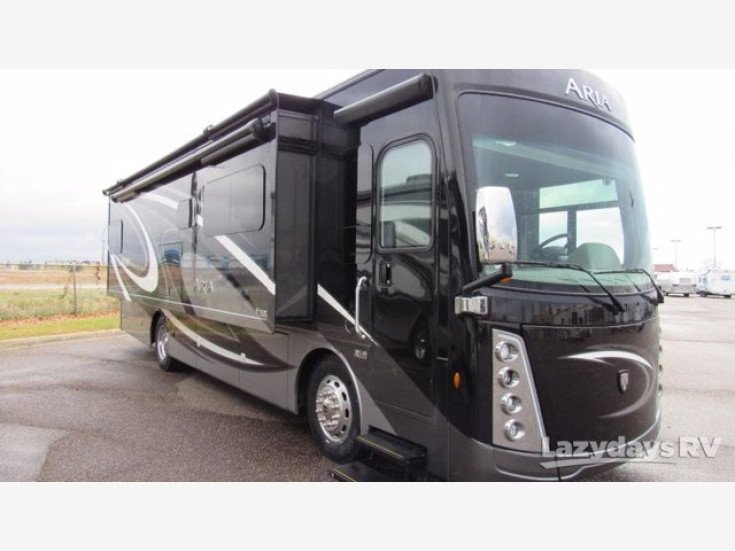 2022 Thor Aria for sale 300309062
