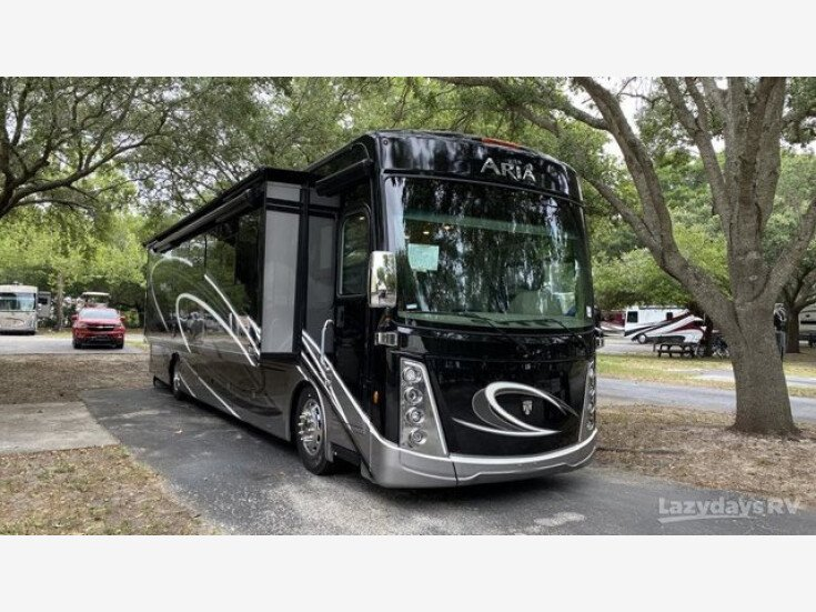 2022 Thor Aria for sale 300315806