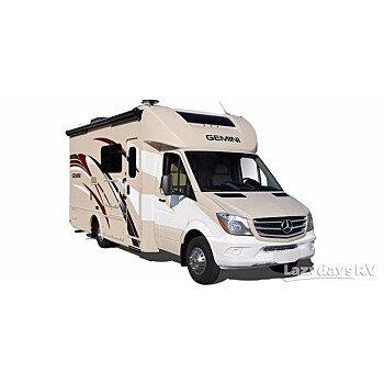 2022 Thor Gemini for sale 300305981