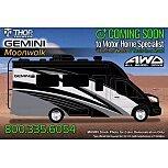 2022 Thor Gemini for sale 300332058