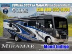 2022 Thor Miramar 35.2 for sale 300296639