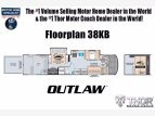 2022 Thor Outlaw for sale 300306029