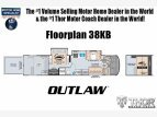 2022 Thor Outlaw for sale 300306120