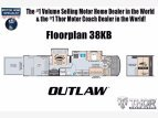 2022 Thor Outlaw for sale 300306122