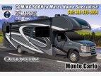 2022 Thor Quantum LF31 for sale 300265304