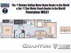 2022 Thor Quantum WS31 for sale 300276364