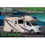 2022 Thor Quantum for sale 300277175