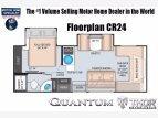 2022 Thor Quantum for sale 300278448