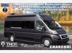 2022 Thor Tellaro for sale 300270199