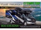 2022 Thor Tiburon for sale 300277479