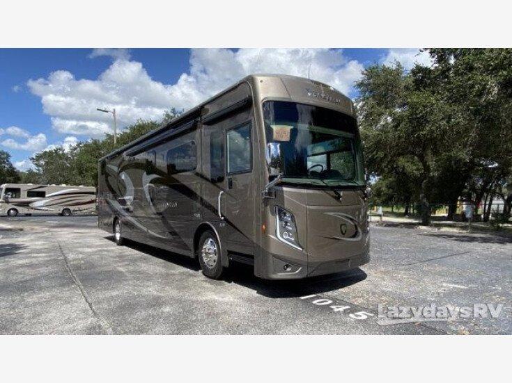2022 Thor Venetian for sale 300272821
