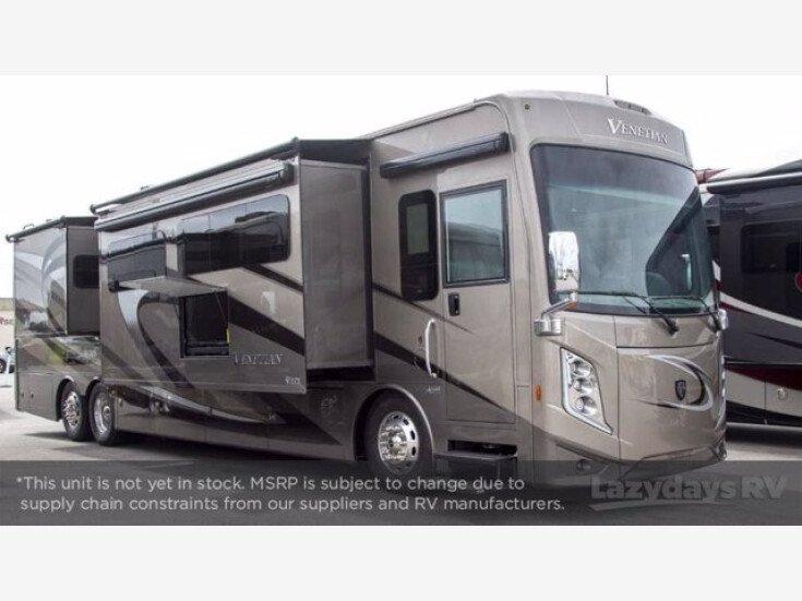 2022 Thor Venetian for sale 300272827