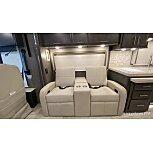 2022 Thor Venetian for sale 300305766