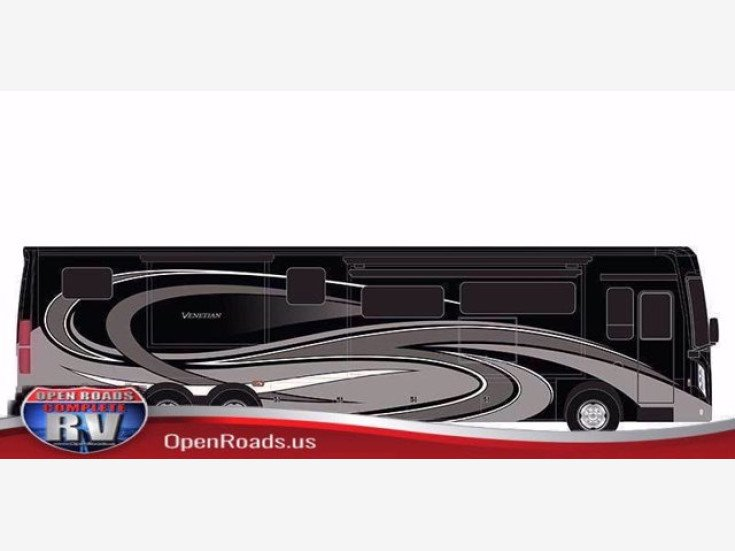 2022 Thor Venetian for sale 300305996