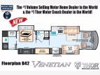 2022 Thor Venetian for sale 300306141