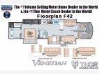 2022 Thor Venetian for sale 300306142