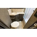 2022 Thor Venetian for sale 300330335