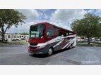 2022 Tiffin Allegro for sale 300313579