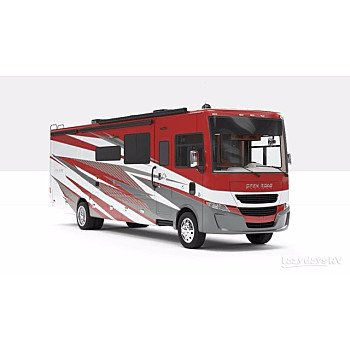 2022 Tiffin Allegro for sale 300313630