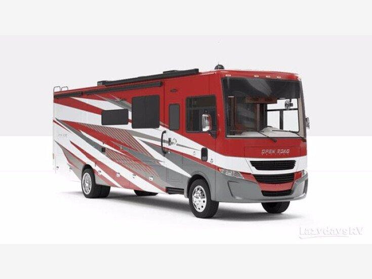 2022 Tiffin Allegro for sale 300313632