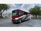 2022 Tiffin Allegro for sale 300314385