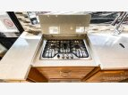 2022 Tiffin Allegro for sale 300321708