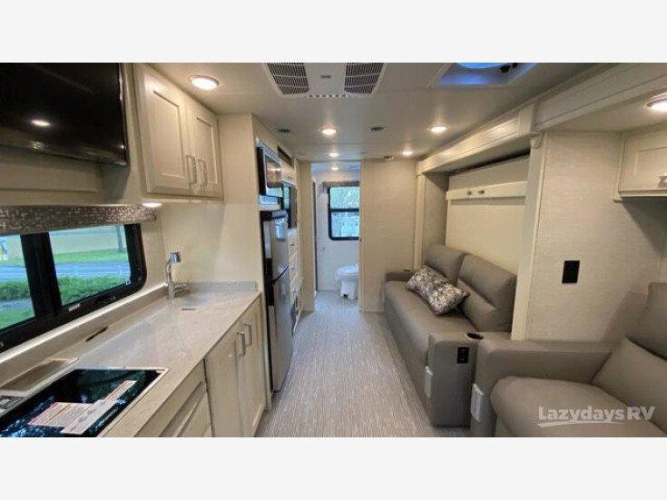 2022 Tiffin Wayfarer for sale 300321881