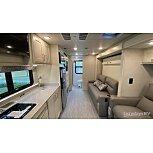 2022 Tiffin Wayfarer for sale 300330548