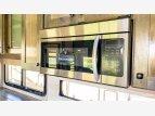2022 Vanleigh Vilano for sale 300321574