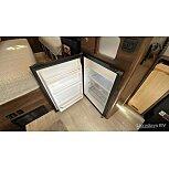 2022 Winnebago Boldt for sale 300272344