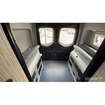 2022 Winnebago Revel for sale 300292803