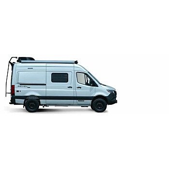 2022 Winnebago Revel for sale 300294870