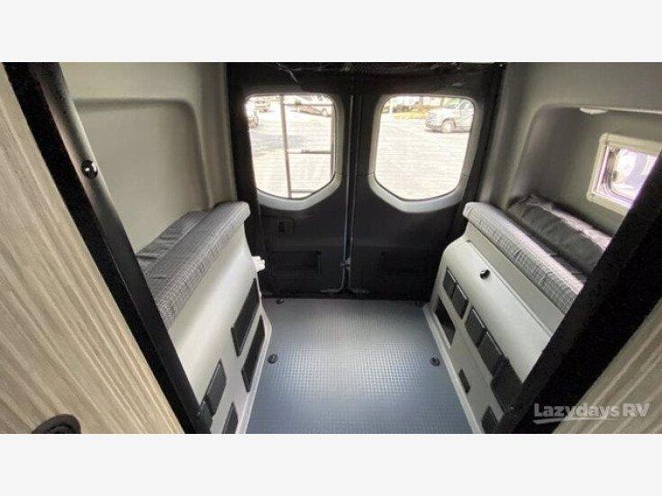2022 Winnebago Revel for sale 300310728