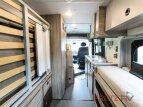 2022 Winnebago Solis for sale 300311606