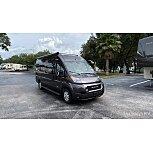 2022 Winnebago Travato 59K for sale 300282496
