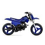 2022 Yamaha PW50 for sale 201171905