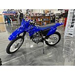 2022 Yamaha TT-R230 for sale 201172652