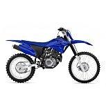 2022 Yamaha TT-R230 for sale 201174702