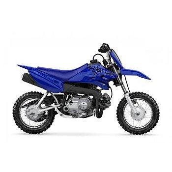2022 Yamaha TT-R50E for sale 201174714