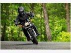 2022 Yamaha TW200 for sale 201173258