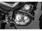 2022 Yamaha XT250 for sale 201159128