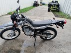 2022 Yamaha XT250 for sale 201174104