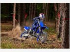 2022 Yamaha YZ125 for sale 201173222